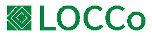 LOCCo